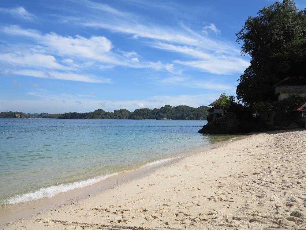 raymen-beach-1