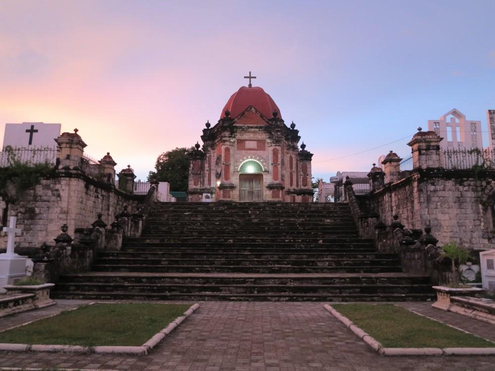 san-joaquin-cathedral