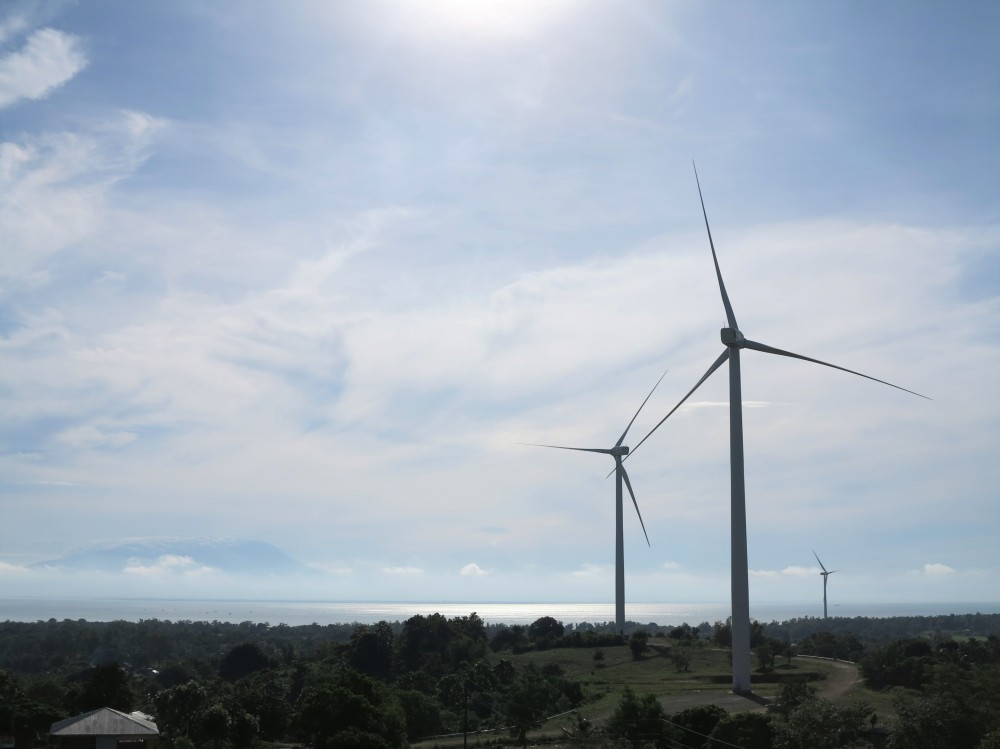 san-lorenzo-windmill-3