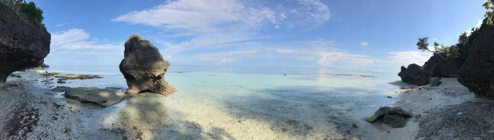 Beauty of Kagusuan!