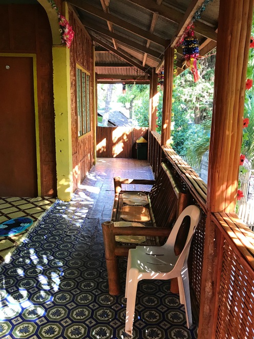 Ronor's Homestay