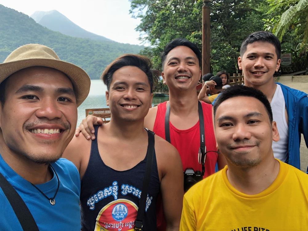 Photo 18-08-2018, 3 19 08 PM