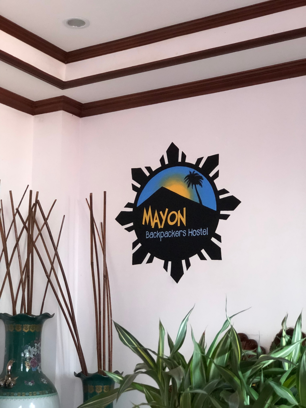 GREAT PLACE TO STAY IN LEGAZPI.